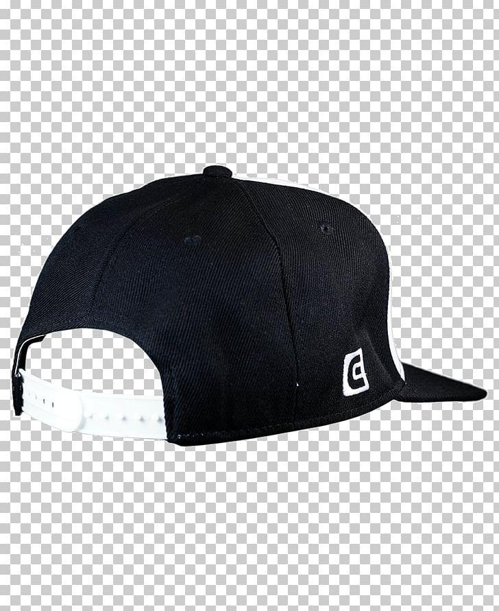 White snapback hat clipart free stock Baseball Cap Hat Clothing FLAT BRIM SNAPBACK PNG, Clipart ... free stock