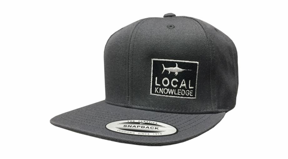 White snapback hat clipart vector transparent Mesh Snapback Hat Png Download Baseball Cap - Clip Art Library vector transparent