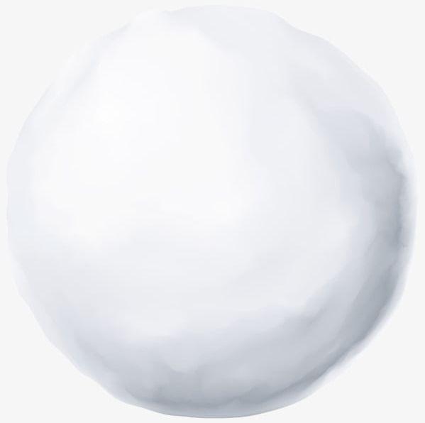 White snowball clipart jpg transparent download White Snowball PNG, Clipart, Fight, Snowball, Snowball ... jpg transparent download