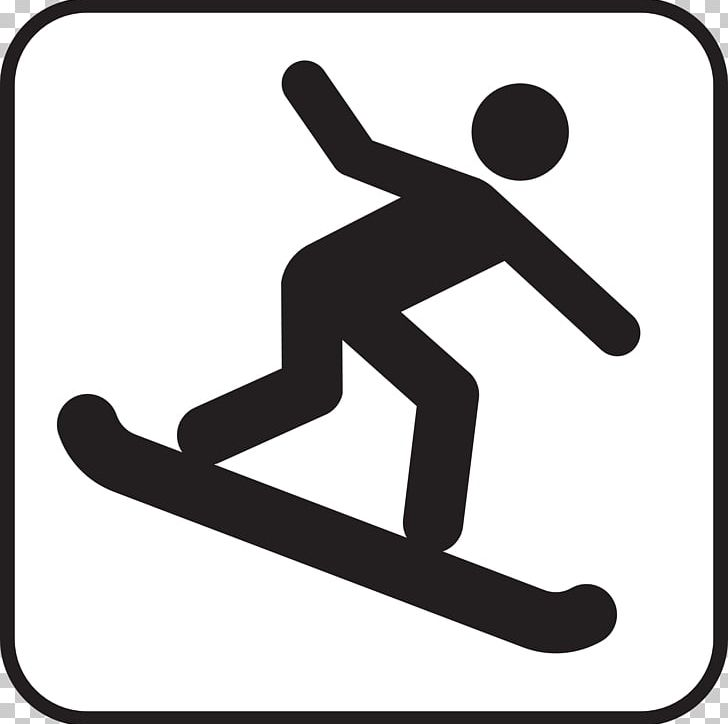 White snowboard clipart jpg freeuse stock Snowboarding Mad River Glen Skiing Sugarbush Resort PNG ... jpg freeuse stock
