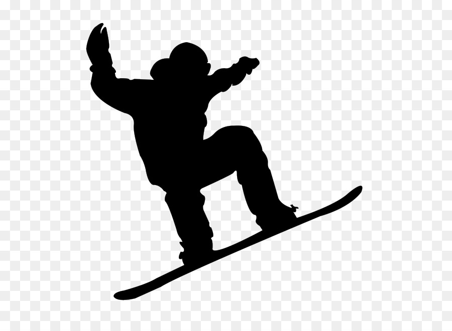 White snowboard clipart banner freeuse stock Winter Background png download - 650*644 - Free Transparent ... banner freeuse stock