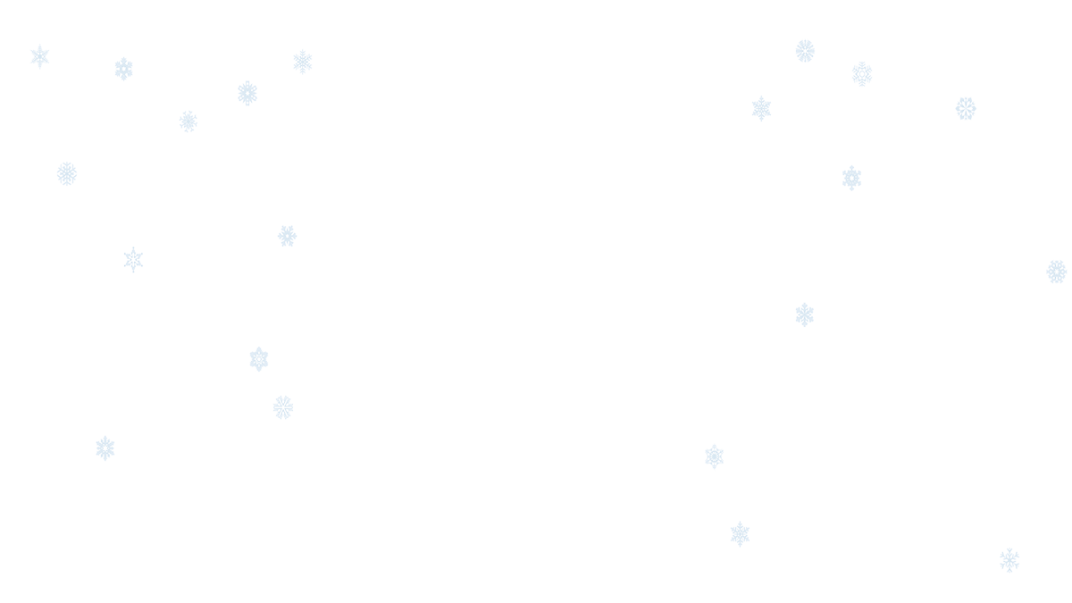 White snowflake clipart no background vector free Snowflakes Transparent PNG Pictures - Free Icons and PNG Backgrounds vector free