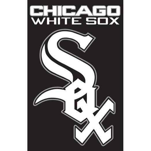 White sox logo clipart svg stock Chicago white sox logo clip art - ClipartFest svg stock