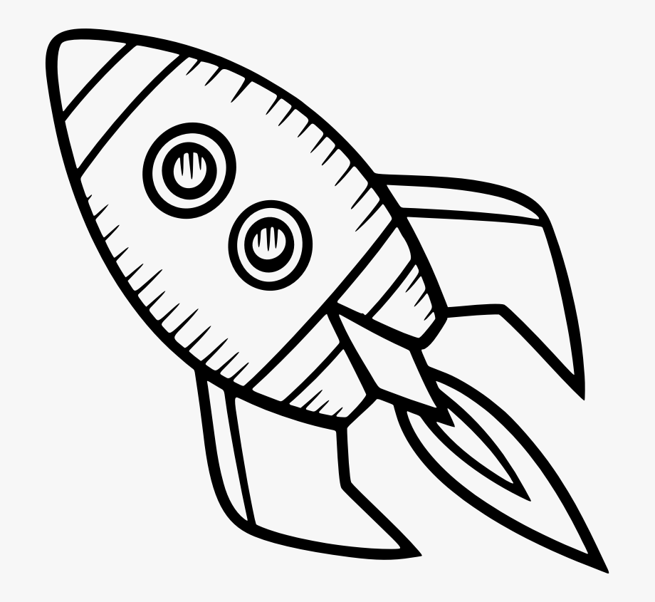 White spaceship clipart graphic free download Spacecraft Drawing Rocket Clip Art For Liturgical Year ... graphic free download