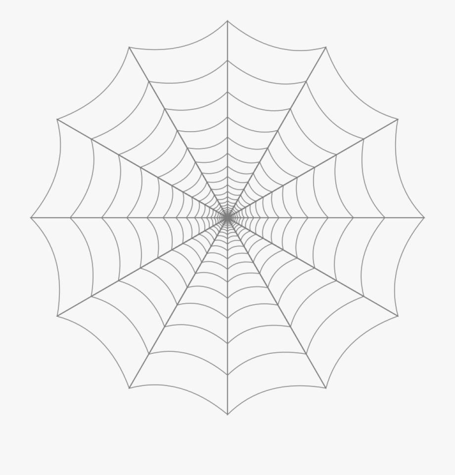 White spider web clipart clip art freeuse stock Spider Web Clipart Images Spider Web Web Clip Art Clipart ... clip art freeuse stock