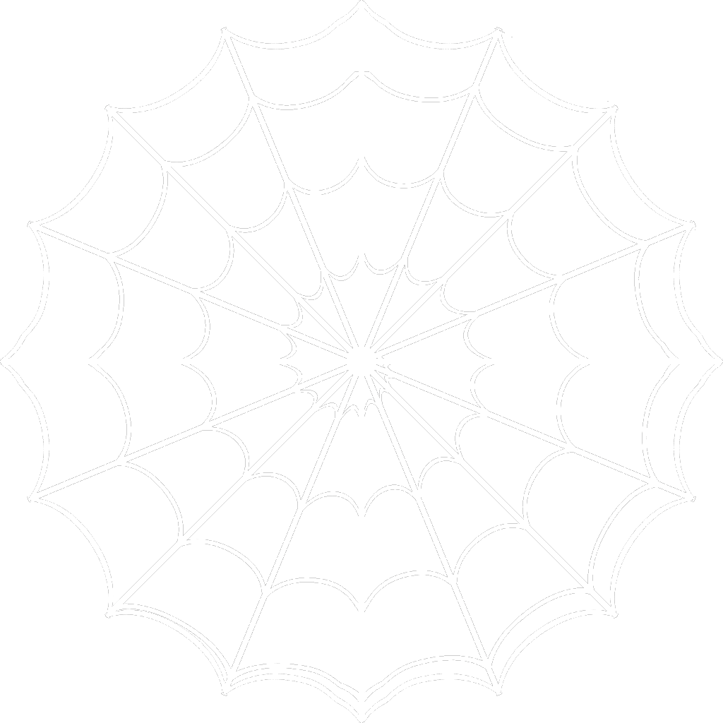 White spider web clipart clip art royalty free download HD White Spider Web Clipart , Free Unlimited Download ... clip art royalty free download