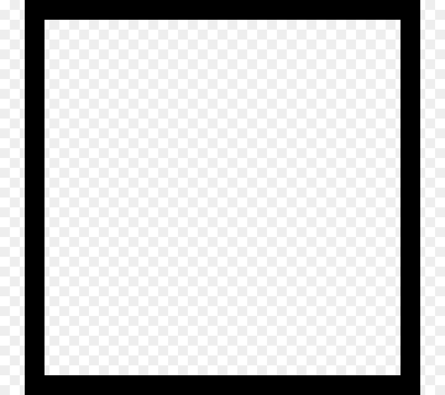 Transparent square clipart jpg stock White Texture Background png download - 800*800 - Free ... jpg stock