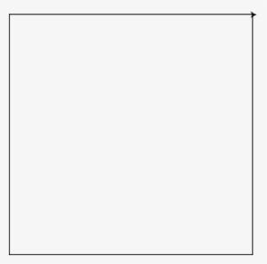 White square outline clipart jpg freeuse stock Square Border PNG, Transparent Square Border PNG Image Free ... jpg freeuse stock