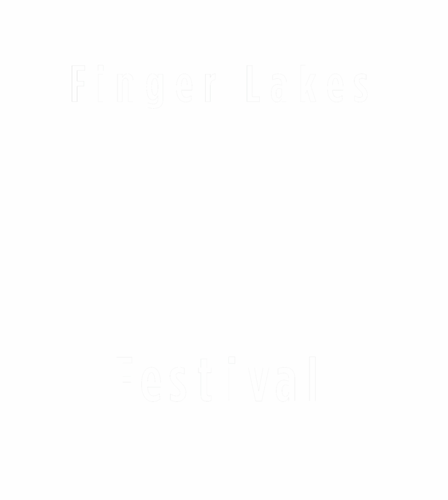 White square outline clipart svg White Square Outline Png - Square Logo White Png Free PNG ... svg