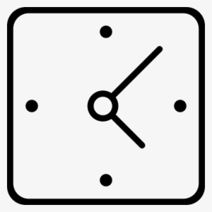White square outline clipart download Square Outline PNG, Transparent Square Outline PNG Image ... download