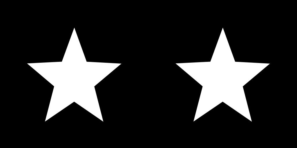White star clipart transparent vector stock File:White Stars 2.svg - Wikimedia Commons vector stock