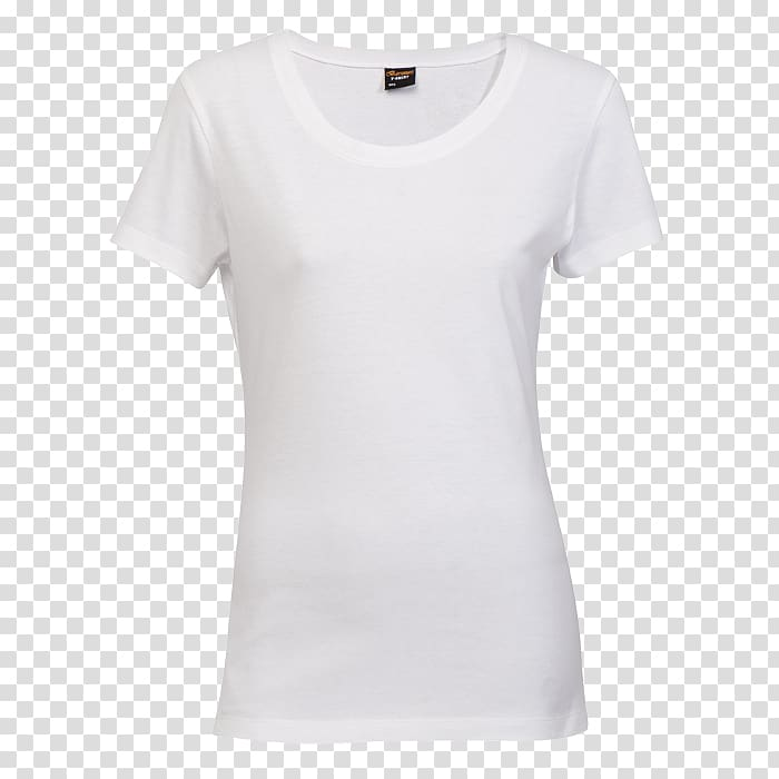 White t shirt mockup clipart png royalty free library T-shirt Sleeve Mockup Polo shirt, T-shirt transparent ... png royalty free library