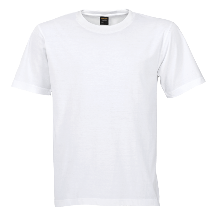 White t shirt mockup clipart graphic freeuse library Front and back t shirt mockup clipart images gallery for ... graphic freeuse library