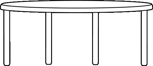 White table clipart clip art transparent download Free White Table Cliparts, Download Free Clip Art, Free Clip ... clip art transparent download