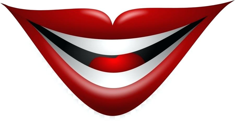 White teeth clipart vector free stock smile teeth clipart – kitchenreviewers.com vector free stock
