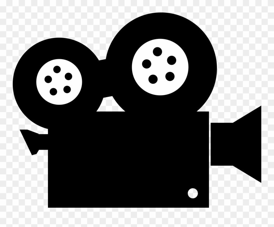 White video camera clipart clip download Camera Icon Png - Video Camera Clip Art Png Transparent Png ... clip download