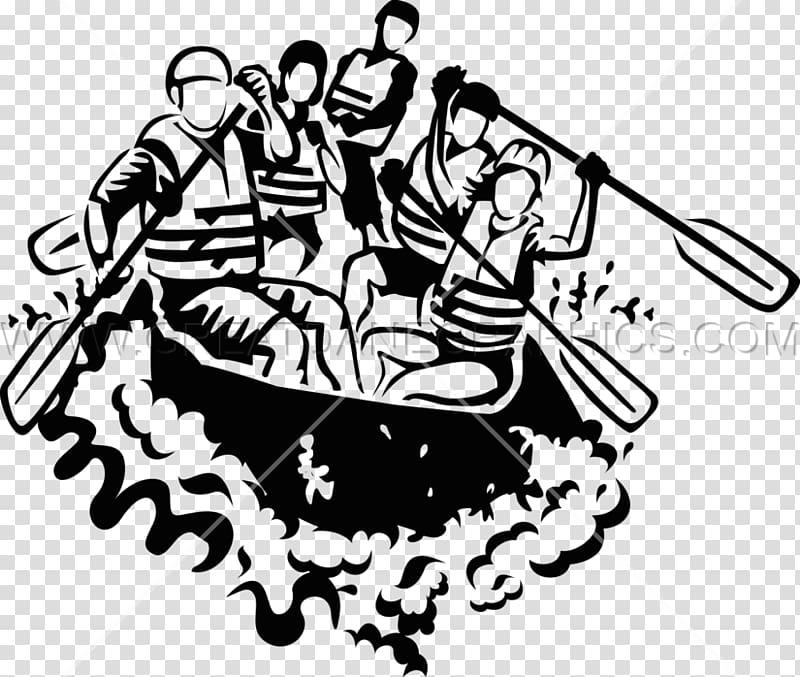 White water rafting image clipart jpg freeuse stock Rafting Whitewater Rishikesh , Rafts transparent background ... jpg freeuse stock