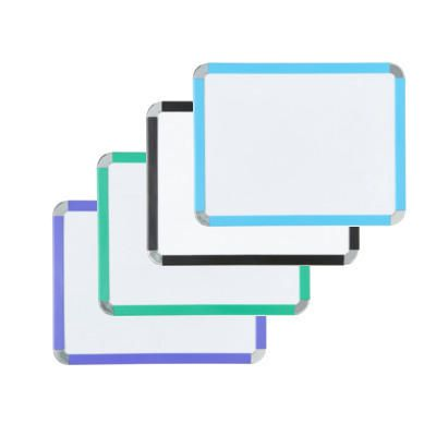 Whiteboard clipart individual jpg library library Mini Whiteboards   Officeworks jpg library library