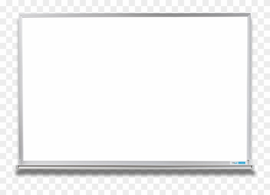 Whiteboard clipart png royalty free library Transparent Boards Whiteboard - Runescape Border Clipart ... royalty free library