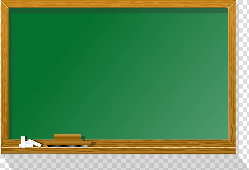 Whiteboard clipart png png free library Blackboard Bulletin board Whiteboard Green , White Board s ... png free library