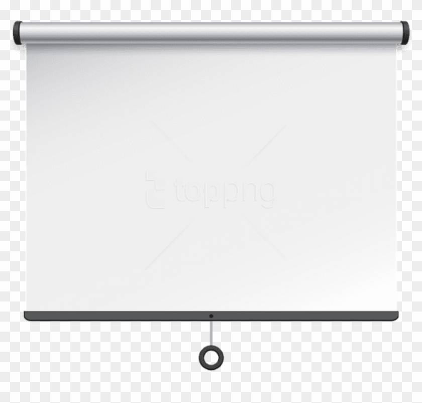 Whiteboard clipart school picture stock Free Png Download School Whiteboard Clipart Png Photo ... picture stock