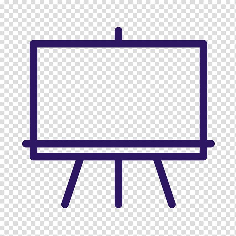 Whiteboard clipart school jpg free Educational technology Learning School Student, whiteboard ... jpg free