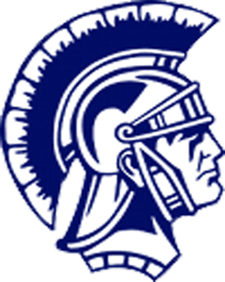 Whiteland warriors basketball clipart png royalty free download Indiana High School Football Scores - ScoreStream png royalty free download
