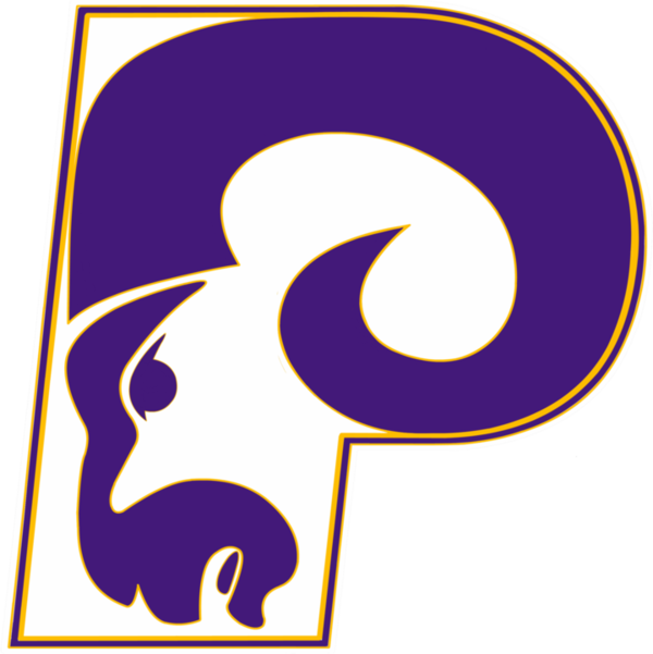 Whiteland warriors basketball clipart png library Indiana Flight Home Page png library