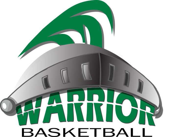 Whiteland warriors basketball clipart picture transparent library Emmanuel Christian School picture transparent library