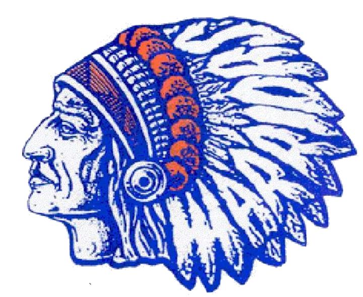 Whiteland warriors basketball clipart svg royalty free stock The Whiteland Warriors vs. the Franklin Grizzly Cubs - ScoreStream svg royalty free stock