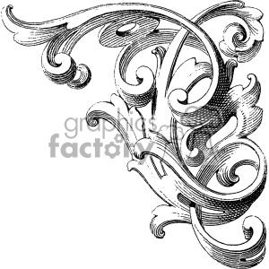 Whittling clipart jpg royalty free stock whittling clipart - Royalty-Free Images | Graphics Factory jpg royalty free stock
