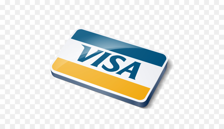 Who accepts clipart clipart Credit Card clipart - Visa, Yellow, Product, transparent ... clipart