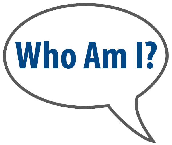 Who am i clipart jpg stock Who Am I Clipart (102+ images in Collection) Page 1 jpg stock