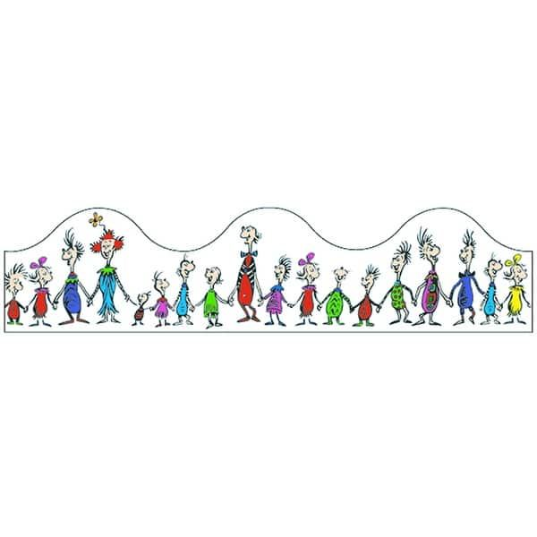 Who from whoville clipart png freeuse library Free whoville clipart 4 » Clipart Portal png freeuse library