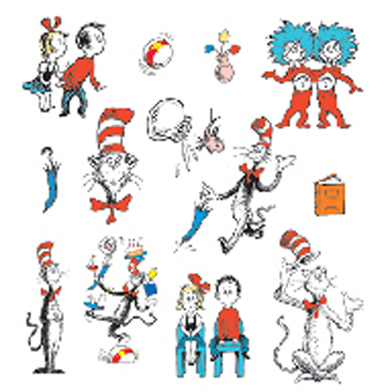 Who from whoville clipart jpg black and white stock Free Whoville Cliparts, Download Free Clip Art, Free Clip ... jpg black and white stock