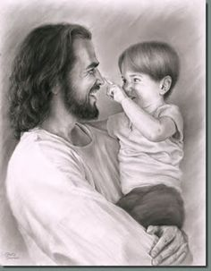 Whoever welcomes a child in my name welcomes me clipart picture library library 108 Best Faces of Jesus/ Multi-cultural Jesus / Jesus Crying ... picture library library
