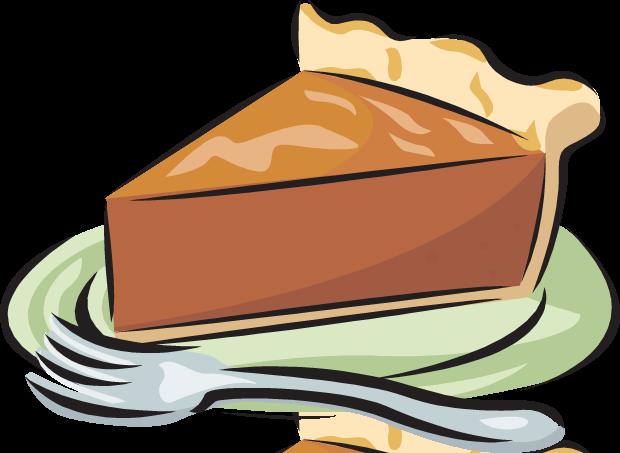 Whole chocolate pie clipart clip art freeuse stock Free Pie Clip Art, Download Free Clip Art, Free Clip Art on ... clip art freeuse stock