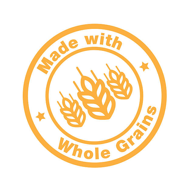 Whole grain free clipart png free Royalty Free Whole Grain Clip Art, Vector #235592 ... png free
