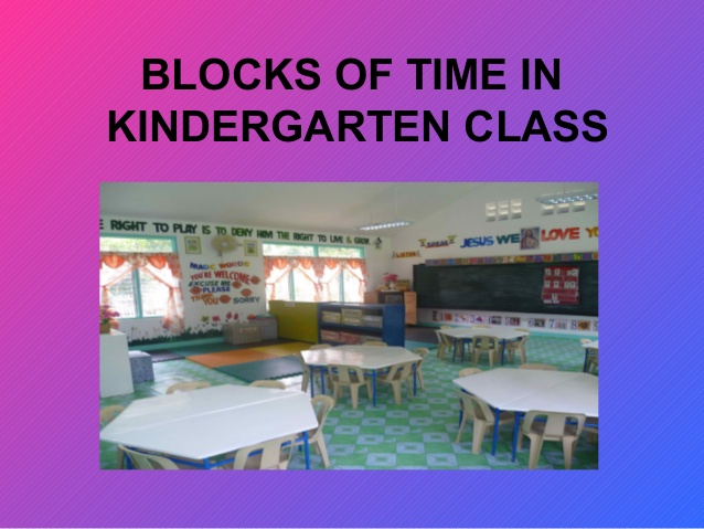Whole group story time clipart jpg transparent Managing Blocks of Time in a Kindergarten Class jpg transparent