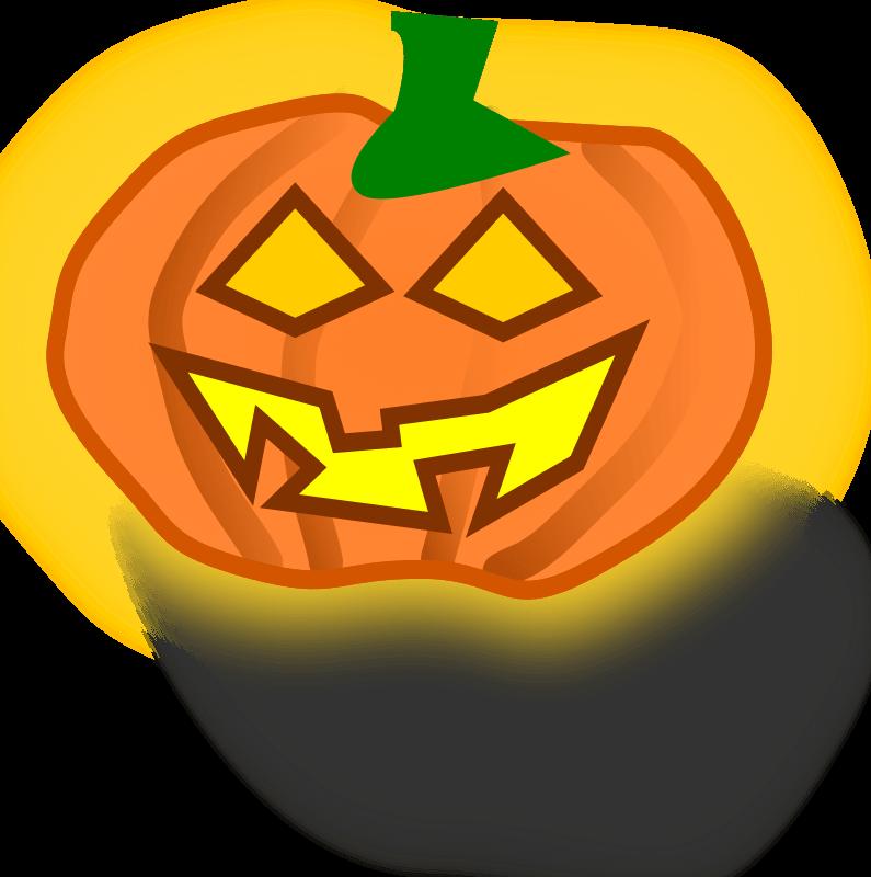 Whole pumpkin pie clipart png image black and white download Sad Pie Cliparts - Cliparts Zone image black and white download