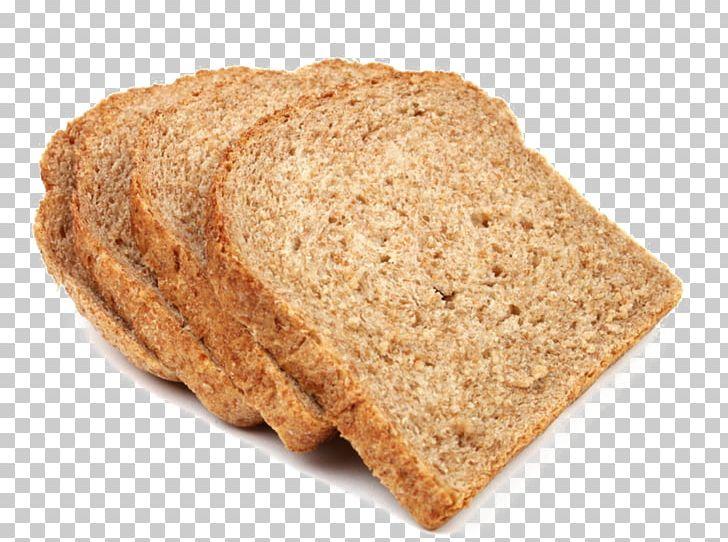 Whole wheat bread clipart clip black and white Pita Whole Wheat Bread Whole Grain Nutrition PNG, Clipart ... clip black and white
