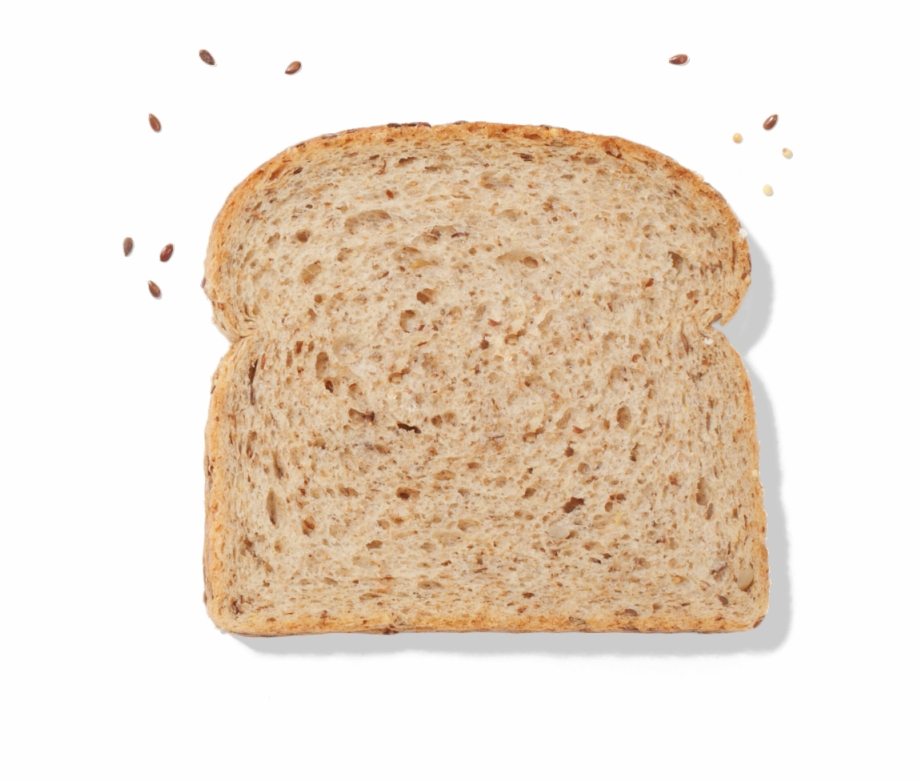 Whole wheat bread clipart clipart free library Download Free png Bread Clipart Wheat Bread Whole Grain ... clipart free library