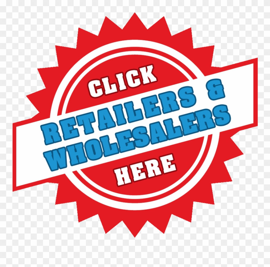Wholesale clipart svg free stock Wholesale Store - Difficult Stamp Clipart (#1478390 ... svg free stock