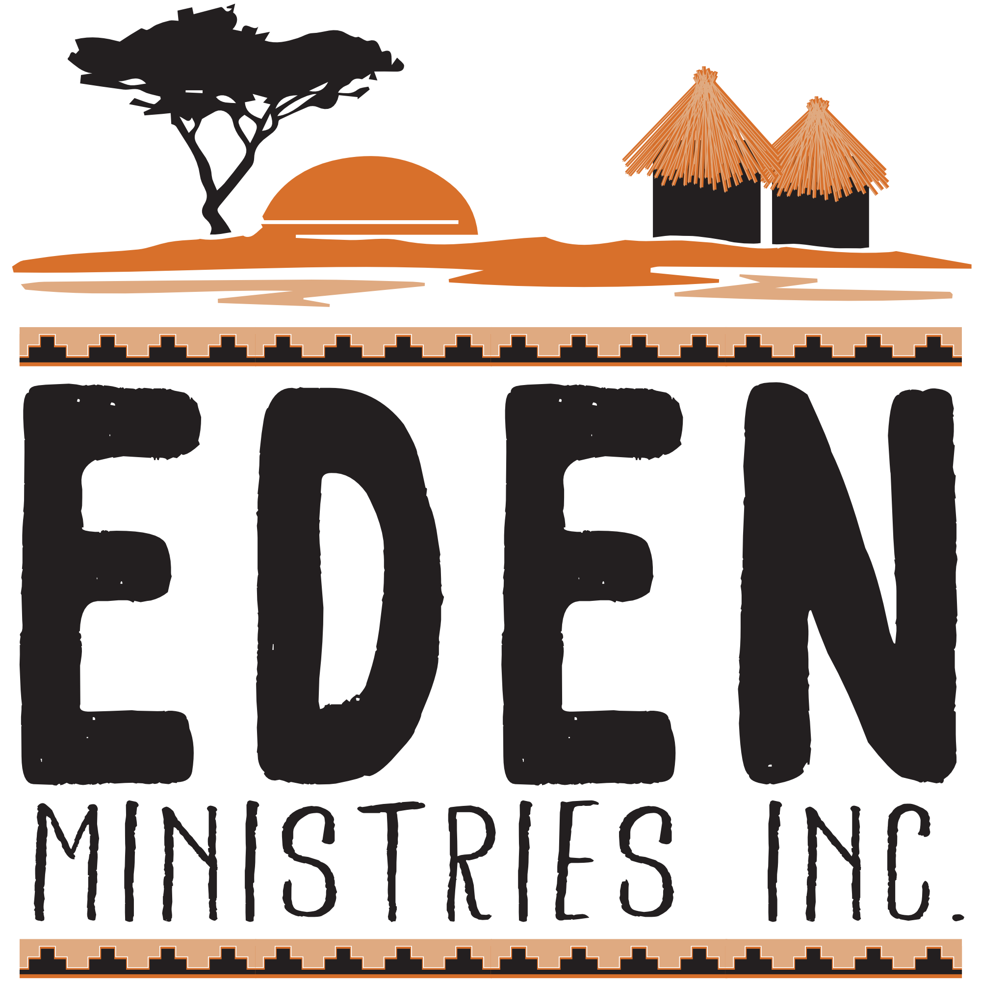 Wholistic ministry clipart picture freeuse download Eden Ministries | Impacting Lives for Eternity! picture freeuse download