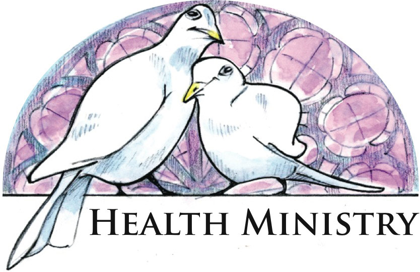 Wholistic ministry clipart picture freeuse library Holistic Health Care | Hope Church picture freeuse library
