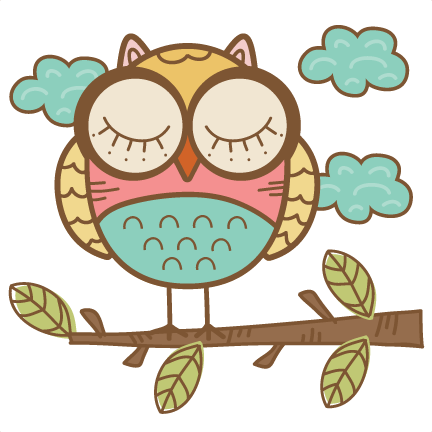 Library of whooo s here owl jpg royalty free png files ...