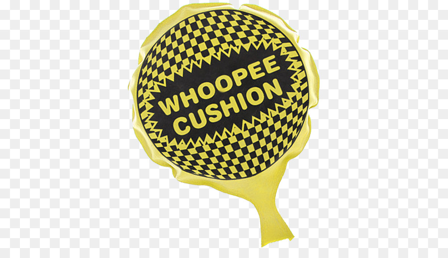 Whoopee clipart royalty free stock Yellow Background clipart - Yellow, Text, Font, transparent ... royalty free stock