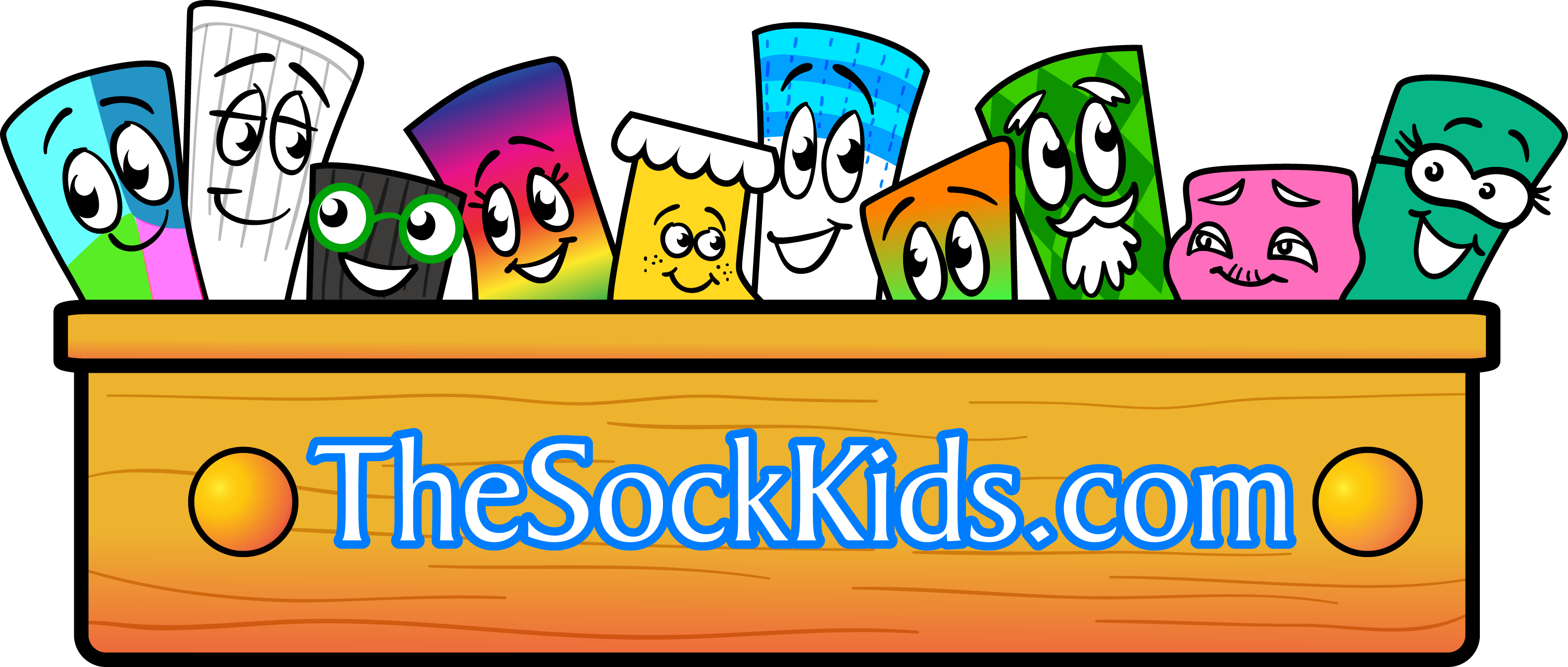 Whooshed basketball clipart clipart transparent download Blog | Page 2 of 6 | The SOCKKIDS clipart transparent download