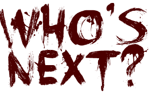 Whos next clipart svg library next time clipart 42897. - Image ERBOCP Whos Nextpng Epic ... svg library