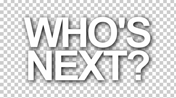 Whos next clipart vector stock Mortal Kombat X YouTube Who\'s Next Video Game PNG, Clipart ... vector stock